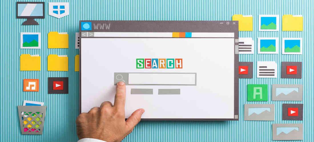 SEO Webmaster Tips