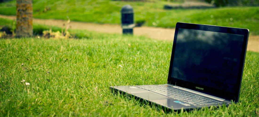 Best Social Media Platform For Landscapers